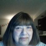 Profile photo of CSweet51