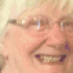 Profile photo of scorpionlady