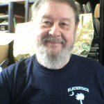 Profile photo of geoff2015uk