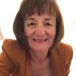 Profile photo of Rdawoman