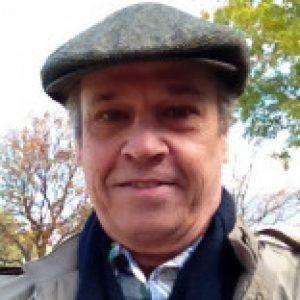 Profile photo of vicndallastx