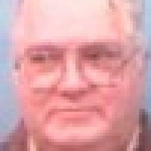 Profile photo of paul43