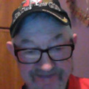 Profile photo of roundtowner