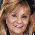 Profile photo of shazza