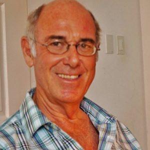 Profile photo of Franz