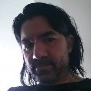 Profile photo of Bronco