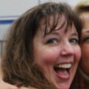 Profile photo of Kari