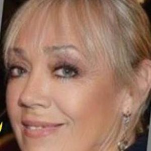 Profile photo of Deliasmiff