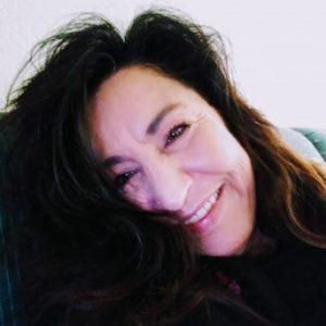 Profile photo of SilverQueen