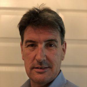 Profile photo of Tallman512