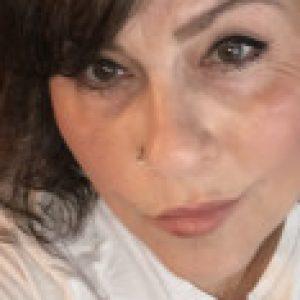 Profile photo of Achillea
