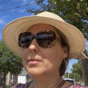 Profile photo of Soraya
