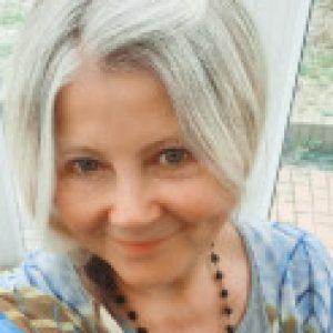 Profile photo of Karmen