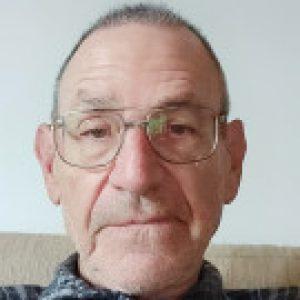 Profile photo of TONY1945