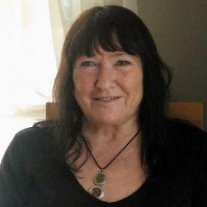 Profile photo of Magenta