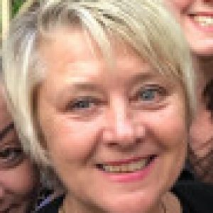 Profile photo of Steph