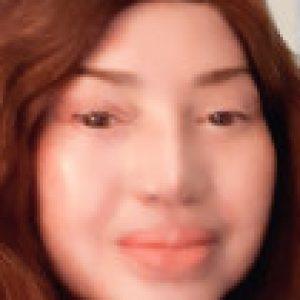 Profile photo of Majal