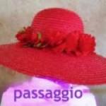 Profile photo of passaggio